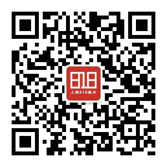 上海818美术